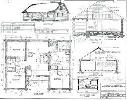 log home floor plan 5 bedroom log home floor plans sencedergisi com