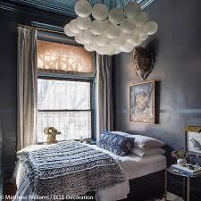 chambre bleu nuit délicieux deco chambre garcon 2 ans 8 d233co chambre bleu nuit