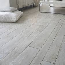 Laminate Floor Tile Effect Tile Look Laminate Flooring Ideal As Ceramic Tile Flooring With