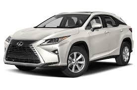 lexus crossover 2017 2017 acura mdx vs 2017 lexus rx 350 and 2017 lexus gx 460 overview