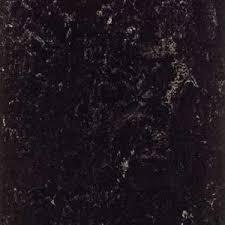 forbo marmoleum black linoleum tile flooring 13 x 13 x