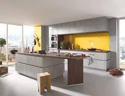 kitchens gloucester u0026 cheltenham by dajon interiors
