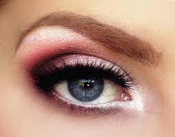 valentine 39 s day makeup tutorial 2016 pinkromanticvalentinesdaydatemakeup s