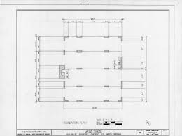 blueprints of house foundation plans of houses house interior
