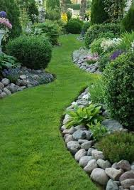 fantastic flower bed edging designs 19 in with flower bed edging