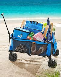 How To Close Tommy Bahama Chair Tommy Bahama Beach Wagon