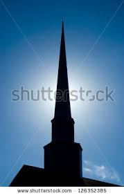 church steeples church steeples stock images royalty free images vectors