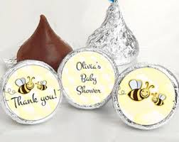 bumble bee party favors instant bumble bee party decorations baby bee shower
