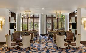 Great Rooms Tampa - the westshore grand a tribute portfolio hotel tampa 2017 room