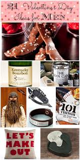 valentines presents for him gifts design ideas something ideas presents mens boyfriend gifts