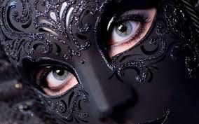 masquerade mask for women women models wearing black masquerade mask photography