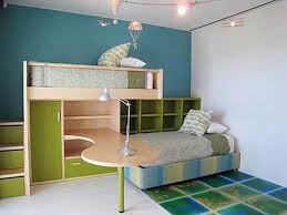 latest floor design u2013 modern house