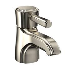 Toto Kitchen Faucets Toto Bathroom Faucets Best Bathroom Decoration