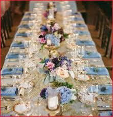 cinderella centerpieces cinderella wedding centerpieces 185843 best cinderella themed