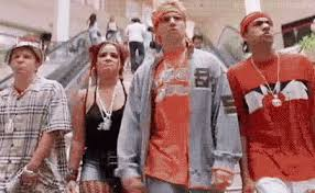Malibus Most Wanted Meme - malibu s most wanted gif malibus most wanted discover share gifs