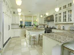 kitchens with white cabinets beautiful kitchens with white cabinets beautiful kitchens with
