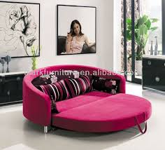 7 best tv sofa images on pinterest round sofa sofa beds and 3 4