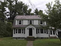 derry nh real estate for sale homes condos land and