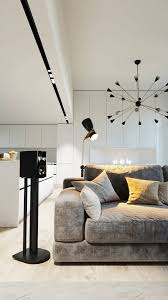 chandelier living room ceiling lights chandelier lights for