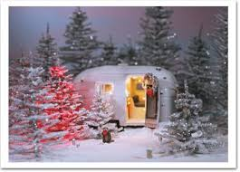 92 best christmas and camping images on pinterest vintage