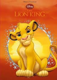 9780736420952 lion king golden book abebooks