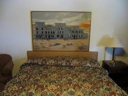 Bedroom Furniture Grand Forks Budget Inn Express Grand Forks Nd Booking Com