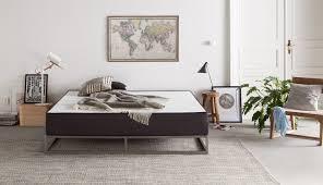 Schlafzimmer Bett Mit Matratze So Wird Dein Schlafzimmer Zum In Spot Deiner Wohnung Grazia