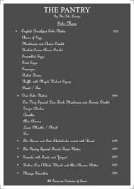 Mouth Watering Meme - here s the complete list of mouth watering sehri deals in lahore