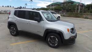 2017 jeep renegade new 2017 jeep renegade sport fwd ltd avail sport utility in