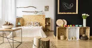 qvc das gem tliche schlafzimmer schlafzimmer selbst gestalten tagify us tagify us