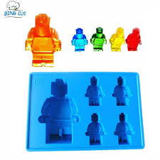 candy legos where to buy popular lego candy buy cheap lego candy lots from china lego candy
