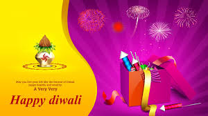 diwali cards happy diwali greeting card 2014 wallpapers new hd wallpapers