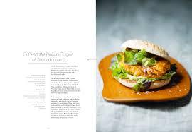 jeux de cuisine burger restaurant luxury jeux de cuisine burger restaurant project iqdiplom com