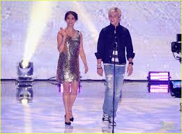 ross lynch u0026 maia mitchell teen choice awards 2013 photo