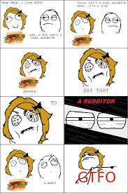 Derp Meme Comic - john s lessons tes teach