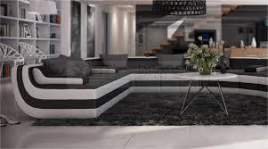sofa gã nstig leder polstermobel kaufen poipuview