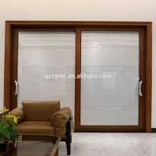 office door design office door design suppliers and manufacturers