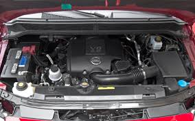 nissan armada performance upgrades 2012 nissan titan pro 4x first test motor trend