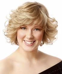 short hairstyles for women in their 70s 14 most beautiful short curly hairstyles and haircuts for women