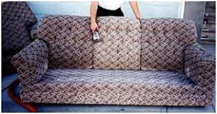 Upholstery In Orlando Fl Orlando Fl Upholstery Cleaning Furniture Cleaning Orlando Fl
