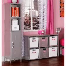 Best  Kids Locker Ideas That You Will Like On Pinterest Diy - Kids room lockers