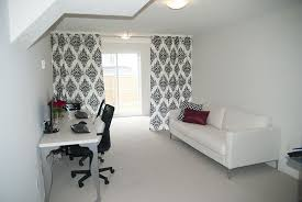 Room Divider Curtains by Curtain Room Divider Diy Decorate The House With Beautiful Curtains
