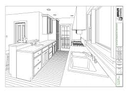 Floor Plan Source by Kitchen Design Ideas Floor Plansource Hrhq Floordecorate Com