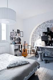 cuisine luxe italienne cuisine grande chambre de luxe ado chambre design ado chambre ã