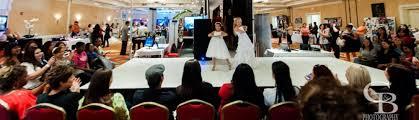 bridal shows fresno bridal showcase bridal shows in and around fresno county
