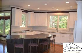 kitchen remodeling kitchen renovation kitchen design r jacobs
