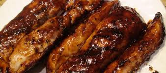 over baked country style ribs u2013 everything country