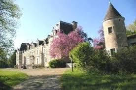chambre d hote poitier chambre dhote near poitiers chateau a fondatorii info