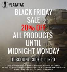 black friday helmet sale 2014 black friday deals presented by tactical distributors