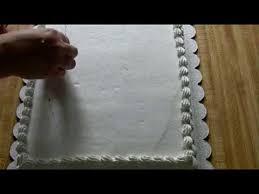 baptism cake youtube